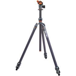 3 Legged Thing Pro 2.0 Winston & AirHed Pro