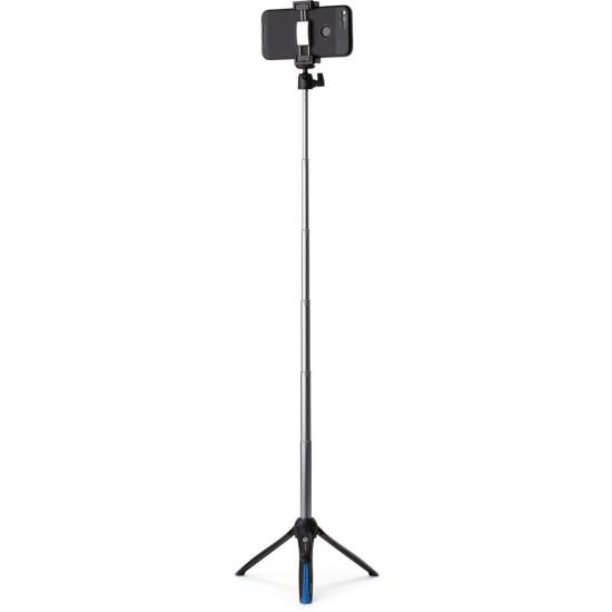 Benro BK15 Selfie Stick