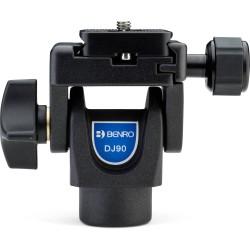 Benro DJ90 Monopod Tilt Head