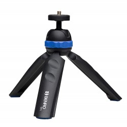 Benro Table Top Tripod