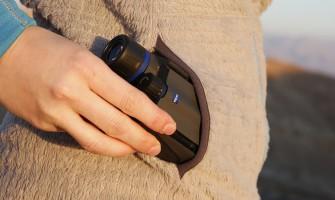 Essential Gear for Bird Watching