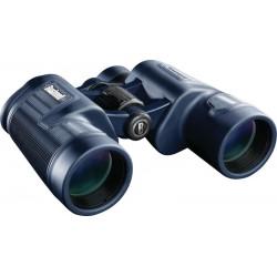Bushnell H2O 7x50mm Binoculars