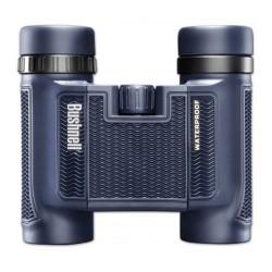 Bushnell H2O 10x25mm Binoculars