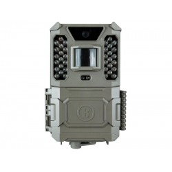 Bushnell 24MP Prime Trail Cam (brown low glow)