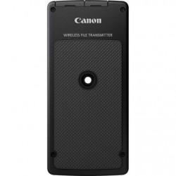 Canon WFT-E7B II Wireless File Transmitter