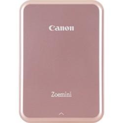 Canon Zoemini Portable Colour Photo Printer