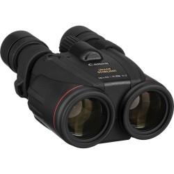 Canon 10x42L IS WP Binoculars