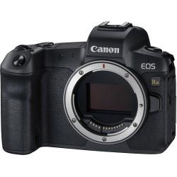 Canon EOS Ra Astrophotography Camera Body
