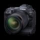 Canon EOS R3 (Body Only)