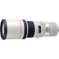 Canon EF 400mm f5.6L USM L Lens