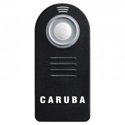 Caruba IR Remote Control CML-L3 (Nikon ML-L3)