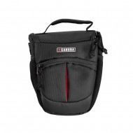 Caruba Compex 20 Holster Bag