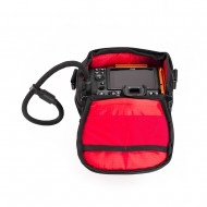 Caruba Compex 20 Holster Bag