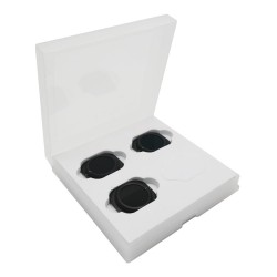 Caruba DJI Mavic 2 Pro 2-in-1 Filter Kit