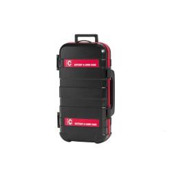 Caruba Battery Box Case Big