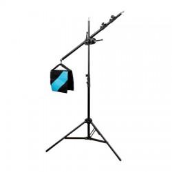Godox LB03 Light Stand