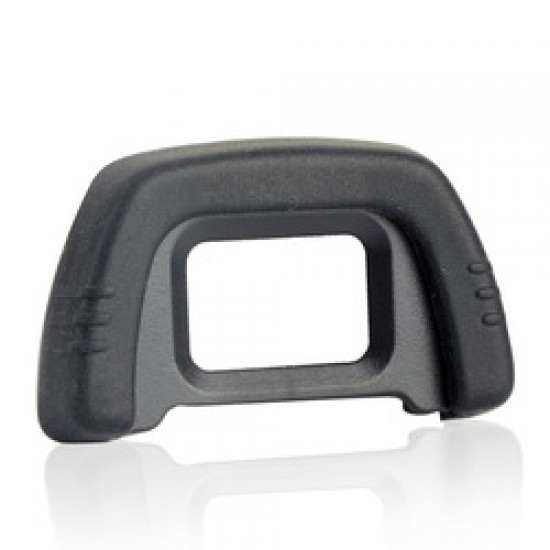 Caruba Nikon DK-24 Eyecup