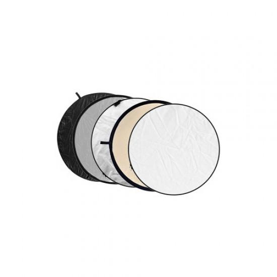 Godox 5-in-1 Reflector