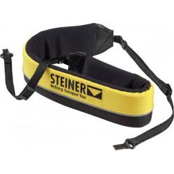 Steiner 76800003 ClicLoc Commander Strap