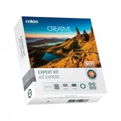 Cokin Expert Kit H3H3-21