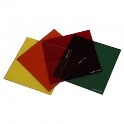 Cokin Black & White Filter Kit H400-03