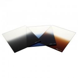 Cokin Landscape Filters Kit H300-06