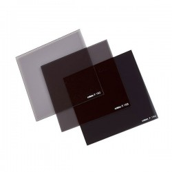 Cokin Full ND Filters Kit H300-01