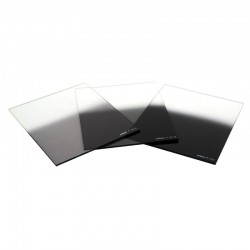 Cokin 3 Graduated ND Filters Kit H300-02