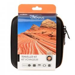Cokin Traveler Kit H3HO-28