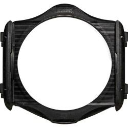 Cokin Filter Holder P-series BP-400