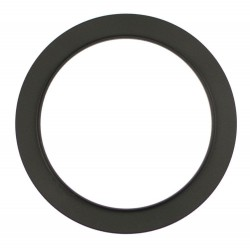 Cokin Adapter Ring P Series (Choose Your Size)