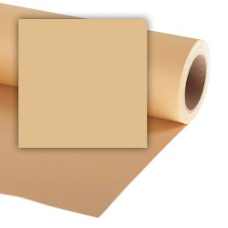 Colorama Paper Background 1.35 x 11m Barley