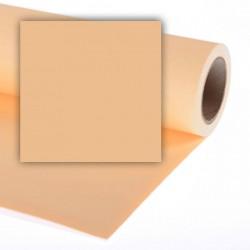Colorama Paper Background 1.35 x 11m Caramel