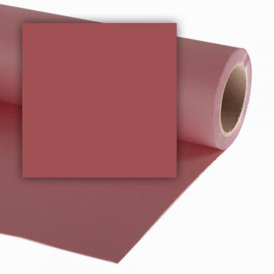 Colorama Paper Background 1.35 x 11m Copper