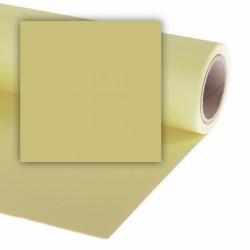 Colorama Paper Background 2.72 x 11m Fern