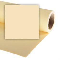 Colorama Paper Background 1.35 x 11m Chardonnay