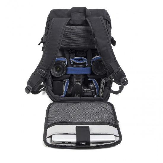 Crumpler Creator's Life Hack Backpack