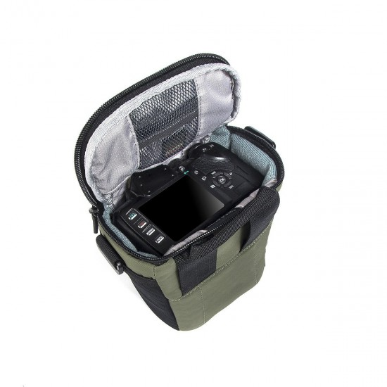 Crumpler Triple A Camera Toploader 150