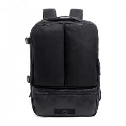 Crumpler Creator's Director's Cut Backpack
