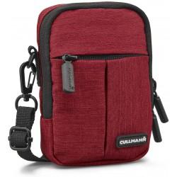 Cullmann MALAGA Compact 200 red