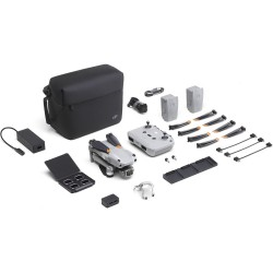 DJI Air 2S (Fly More Combo)
