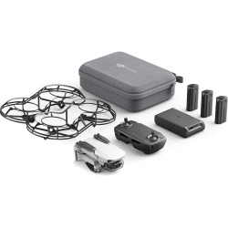 DJI Mavic Mini (Flymore Combo)