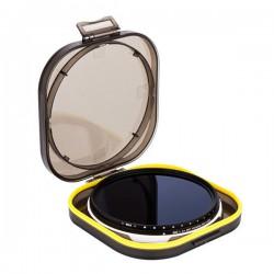 JJC Variable ND Filter F-NDV 49mm