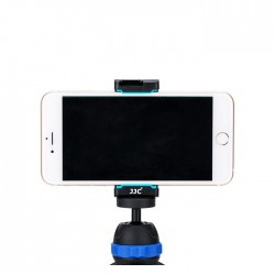JJC Smart Phone Clip SPC-1A Blue