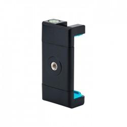 JJC Smart Phone Clip SPC-1A Blue