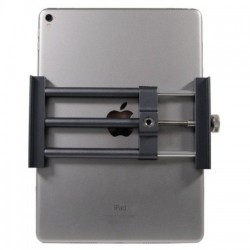 9.Solutions Tablet Holder