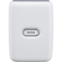 Fujifilm Instax Mini Link Printer