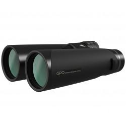 GPO Passion 10x50 HD Binoculars