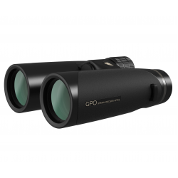 GPO Passion 10x42 HD Binoculars