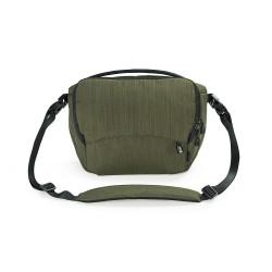 Genesis Orion Olive Bag